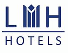 LH Hotels & Resorts